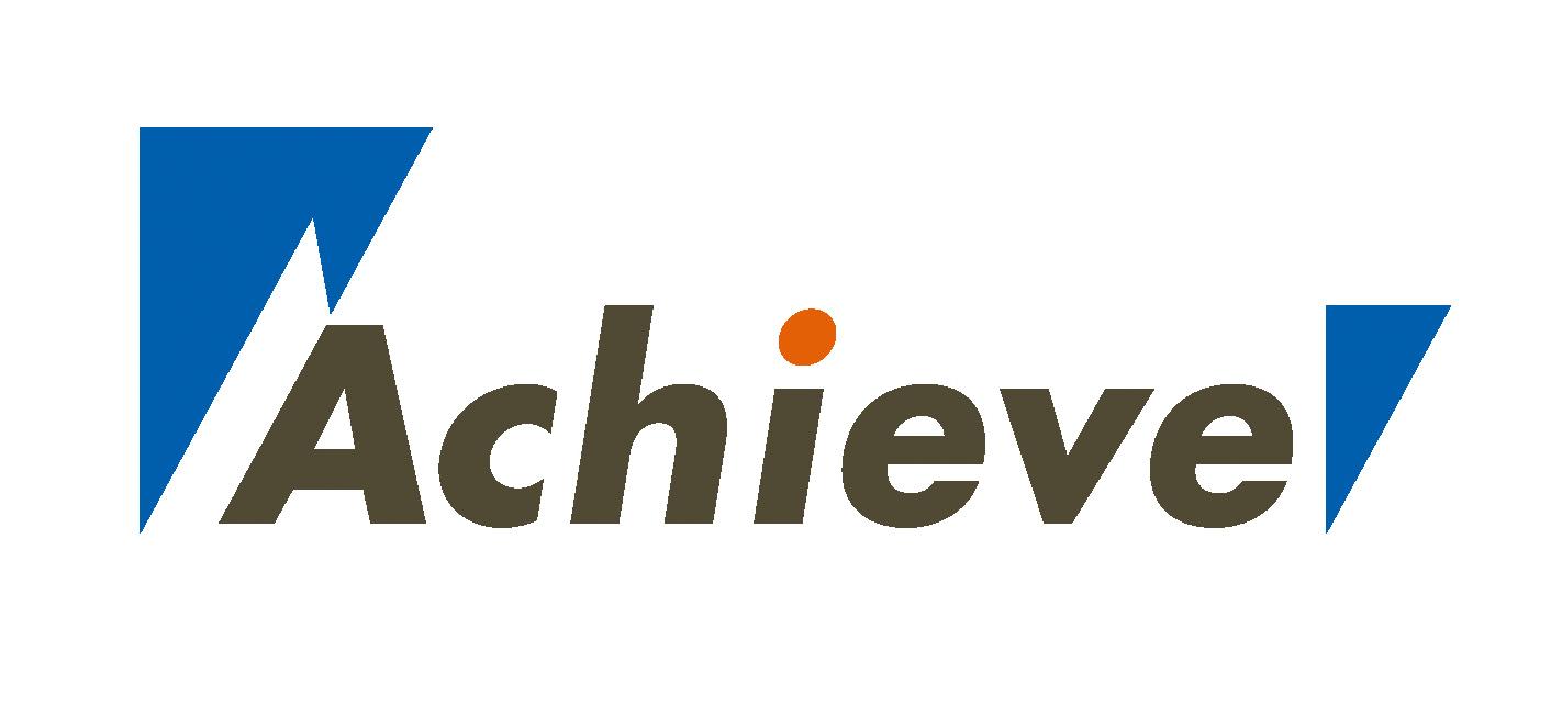 株式会社Achieve