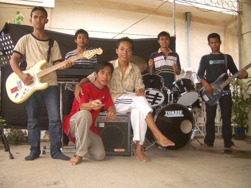 jackymusic