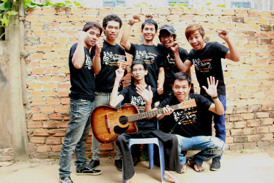 jackymusic2