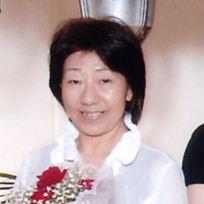 yoshiko1.jpg